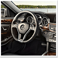 Certified Mercedes-Benz at DealerSocket Mercedes-Benz
