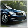 Current Incentives on Mercedes-Benz at DealerSocket Mercedes-Benz